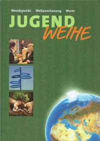 Das JW Buch 2016