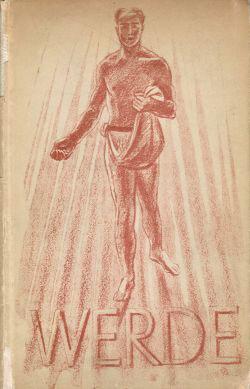 Werde 1925