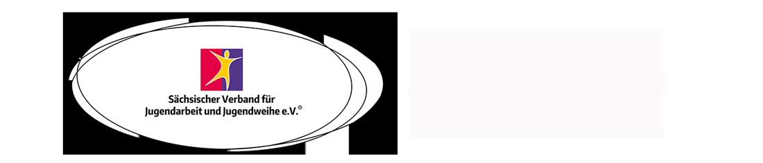 logo_jw_s.png